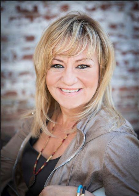 Linda A. Warren
